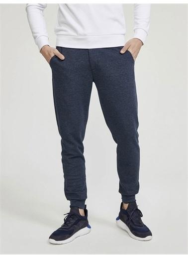 MCL Pantolon Lacivert